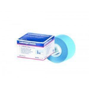 Leukotape® classic - La bande blanche