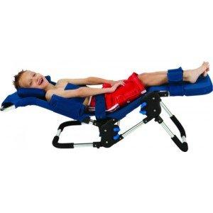 Chaise de bain Starfish™ Tumble Forms 2™