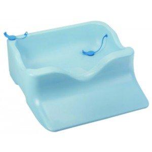 Bac à shampooing Capiluve® évolution - Yellow B. 30 cm.