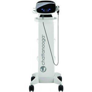 Ultrason Intelect® Mobile 2