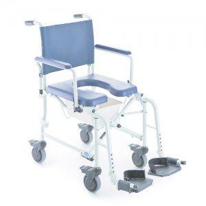 Chaise à pousser LIMA