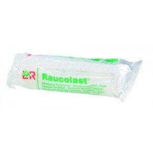 Raucolast®* - La boîte de 75, dim 3 m x 7 cm