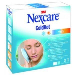 Coussin thermique Nexcare™ ColdHot* - S/M : tour de taille 53 - 100 cm.