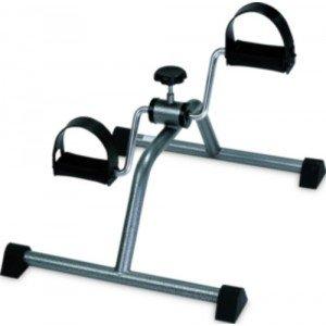 Mini pédalier Exercizer