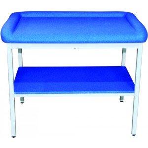 Table de pédiatrie Vog Médical - La table.