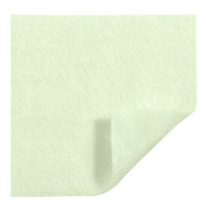 Pansement Askina® Sorb - Mèche Askina® Sorb, dim. 2,7 x 37 cm.