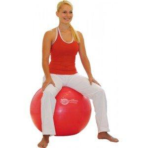 Ballon - Ø 55 cm