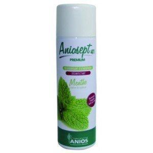 Aniosept 41 Premium Menthe