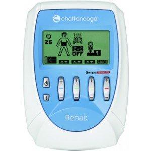 Electrostimulateur antalgique Rehab