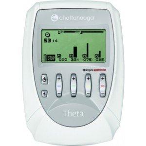 Electrostimulateur antalgique Tetha