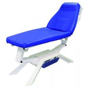 Divan iQuest Lounge - Le divan fauteuil eMotio.