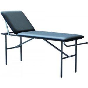 Table Columbia