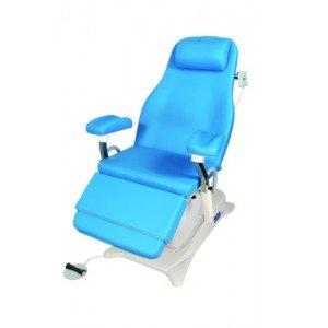 eMotio - Le divan fauteuil eMotio