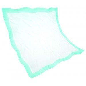 Abri-Soft - Le paquet de 4, dim. 15 x 22 cm.
