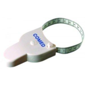 Rubans - La poire de 27 ml.