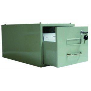 Fichiers - Le fichier 2 tiroirs.