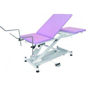Divan Roye électrique - Le divan fauteuil largeur 60 cm.
