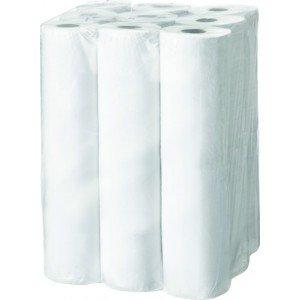 Draps ouate de cellulose neutres