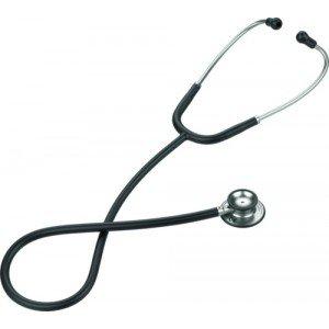 Stéthoscope Magister® II Adulte