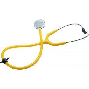 Stéthoscope Laubry® - Clinic