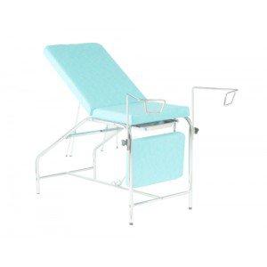 Divan 3 plans - Le divan assise relevable