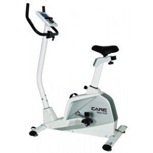 Vélo ergomètre MED-528