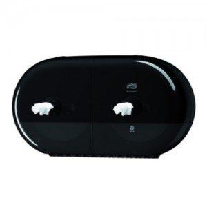 SmartOne® Mini Distributeur rouleau - T9