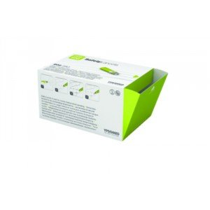 Lancettes mylife™ - 4 mm 32G.