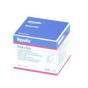 Hypafix® - Dim 10 m x 10 cm