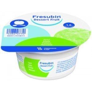Fresubin® Dessert Fruit - Menthe.