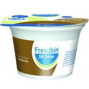 Fresubin® DB Crème - Cappuccino