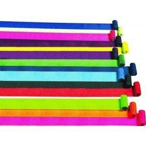 Bande de résine rigide 3M™ Scotchcast™ Plus Couleur - Dim. 7,6 cm x 3,6 m.