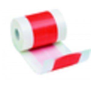 Suprasorb® F - Pansement Film* - Le rouleau, dim 10 m x 10 cm (DM classe I)*