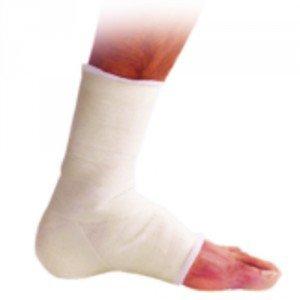 Bande de résine blanche 3M™ Soft Cast - Dim. 7,6 cm x 3,6 m.