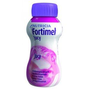 Fortimel® Jucy - Moka.