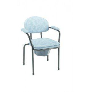 Chaise 9062