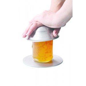 Ouvre-bocal ou bouteille Dycem - L'ouvre-bocal