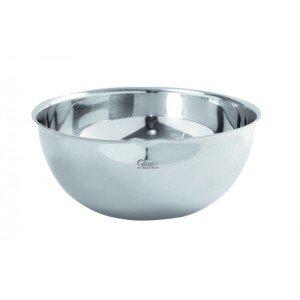 Cupule à bec inox - Contenance 165 ml (Ø 80 mm)