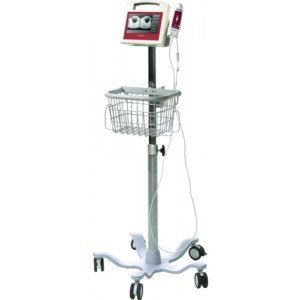 Bladder Scanner Vitascan DP portable