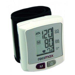 Rossmax BK150 - Poignet
