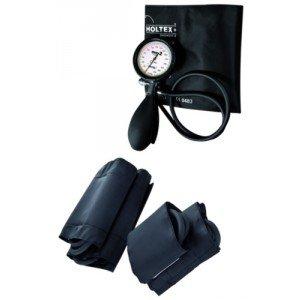 Tensiomètre Easy 2 Urgence
