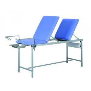Divan Ecomax double mixte - Le divan assise fixe.