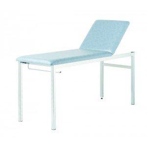 Table de kinésithérapie Ecomax - La table largeur 70 cm