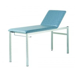 Table de kinésithérapie Ecomax - La table largeur 70 cm.