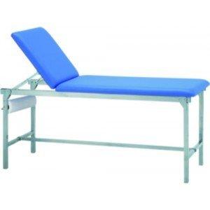 Divan Ecomax - Le divan largeur 65 cm.