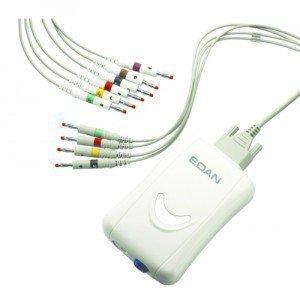 ECG numérique SE-1010