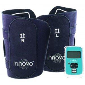 INNOVO - La taille S : 86,3 à 107,7 cm