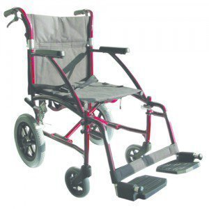 Stan - Largeur d'assise 40 cm