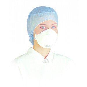Masques de protection respiratoire 3M™ Aura™