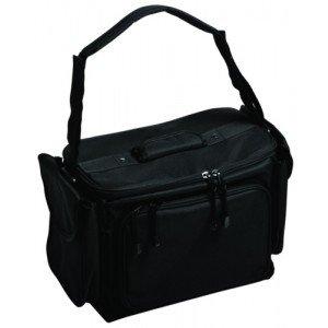 Mallette New Bag Eco - La mallette noire